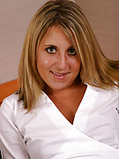 Jules Photo 2