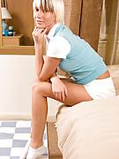 Katie 3 Photo 3