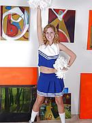 Annmarie Photo 3