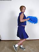 Jessica 2 Photo 3