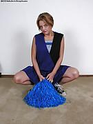 Jessica 2 Photo 5