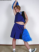 Jessica 2 Photo 7