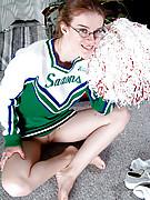 Jennifer 6 Photo 15