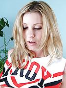 Alexis 2 Photo 13
