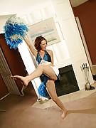 Lorraine Photo 3