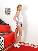 Holly 4 Photo 3