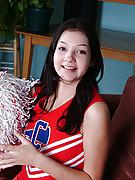 Kathleen 2 Photo 1