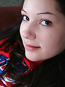 Kathleen 2 Photo 8