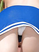 Holly 5 Photo 8