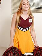 Missy Photo 6