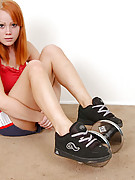 Niki 2 Photo 1