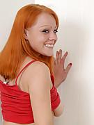 Niki 2 Photo 9