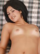 Veronica 2 Photo 7