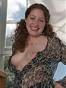 Laurel Photo 4