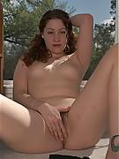 Laurel Photo 14