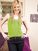 Cathy Photo 1