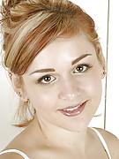 Haley 2 Photo 1