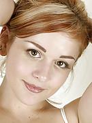 Haley 2 Photo 2