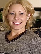 Erica Photo 1