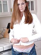 Tammy 2 Photo 2