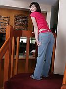 Monica 2 Photo 1