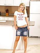 Lena Photo 1
