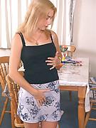 Sarah 2 Photo 1