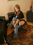Madison Photo 7