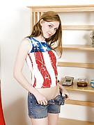 Marie 2 Photo 4