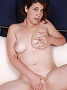 Sarah 6 Photo 14