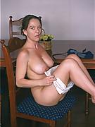 Jodi Photo 8