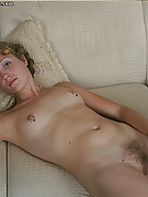 Amanda 2 Photo 14