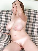 Lisa 2 Photo 15
