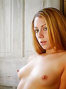 Krista Photo 12