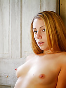 Krista Photo 13