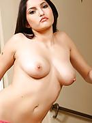 Adriana Photo 10
