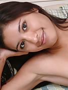 Kristina Photo 4