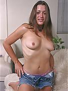 Carla Photo 5