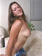 Carla Photo 6