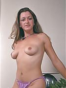 Carla Photo 8