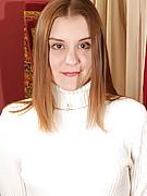 Andie Photo 1