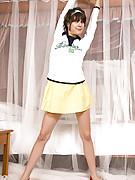 Zoe 2 Photo 1