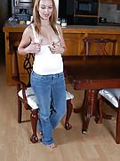 Alice Photo 3