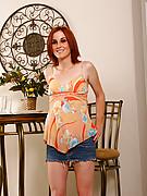 Heather 6 Photo 1