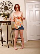 Heather 6 Photo 2