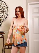 Heather 6 Photo 3