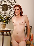 Heather 6 Photo 10