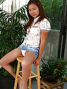 Taya Photo 1
