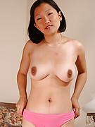 Maxine Photo 8