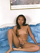 Venus Photo 11